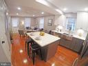 - 4324 NE POLK ST NE, WASHINGTON