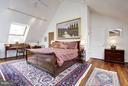(1)Guest suite - 11601 SPRINGRIDGE RD, ROCKVILLE
