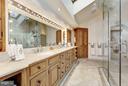 (1) Mater Bath and Vanity Sinks - 11601 SPRINGRIDGE RD, ROCKVILLE
