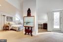 (2) Family Suite  with door to Deck - 11601 SPRINGRIDGE RD, ROCKVILLE