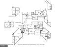 Plan - 11601 SPRINGRIDGE RD, ROCKVILLE