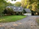 - 5110 PHEASANT RIDGE RD, FAIRFAX