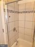 Bath 2 - 3807 LARAMIE PL #G, ALEXANDRIA