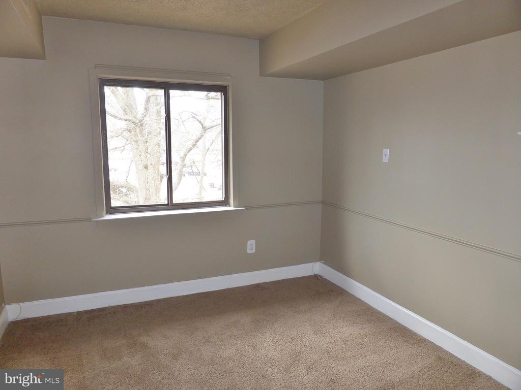 Bedroom 3 - 3807 LARAMIE PL #G, ALEXANDRIA
