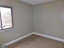 Bedroom 2 - 3807 LARAMIE PL #G, ALEXANDRIA