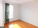 - 45572 GRAND CENTRAL SQ, STERLING