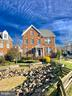 - 13931 MALCOLM JAMESON WAY, CENTREVILLE