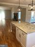 - 140 WHISTLEWOOD LN, WINCHESTER