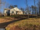 Front - 140 WHISTLEWOOD LN, WINCHESTER