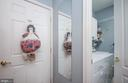 Laundry Room - 85 LEGEND DR, FREDERICKSBURG