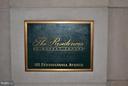 Residences - 801 PENNSYLVANIA AVE NW #1126, WASHINGTON