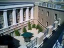 Courtyard - 801 PENNSYLVANIA AVE NW #1126, WASHINGTON