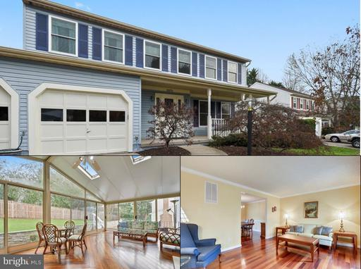 20076 GREAT FALLS FOREST DR