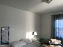 BED - 4306 OAK HILL DR, ANNANDALE