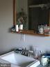 BATH - 4306 OAK HILL DR, ANNANDALE