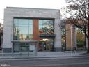 Cleveland Park Library - 2755 ORDWAY ST NW #311, WASHINGTON