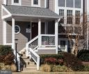Welcome to 4050B Grays Pointe Ct - 4050-B GRAYS POINTE CT, FAIRFAX