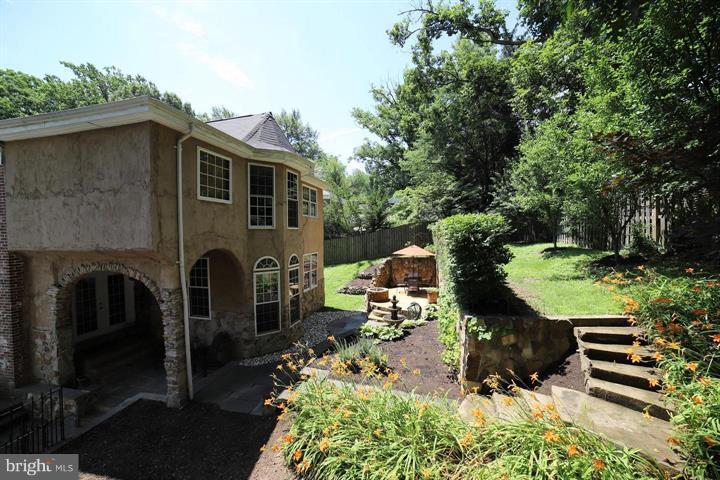 2448 N UTAH STREET 22207 - One of Arlington Homes for Sale