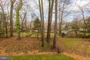 Wooded Views - 6017 TILDEN LN, ROCKVILLE