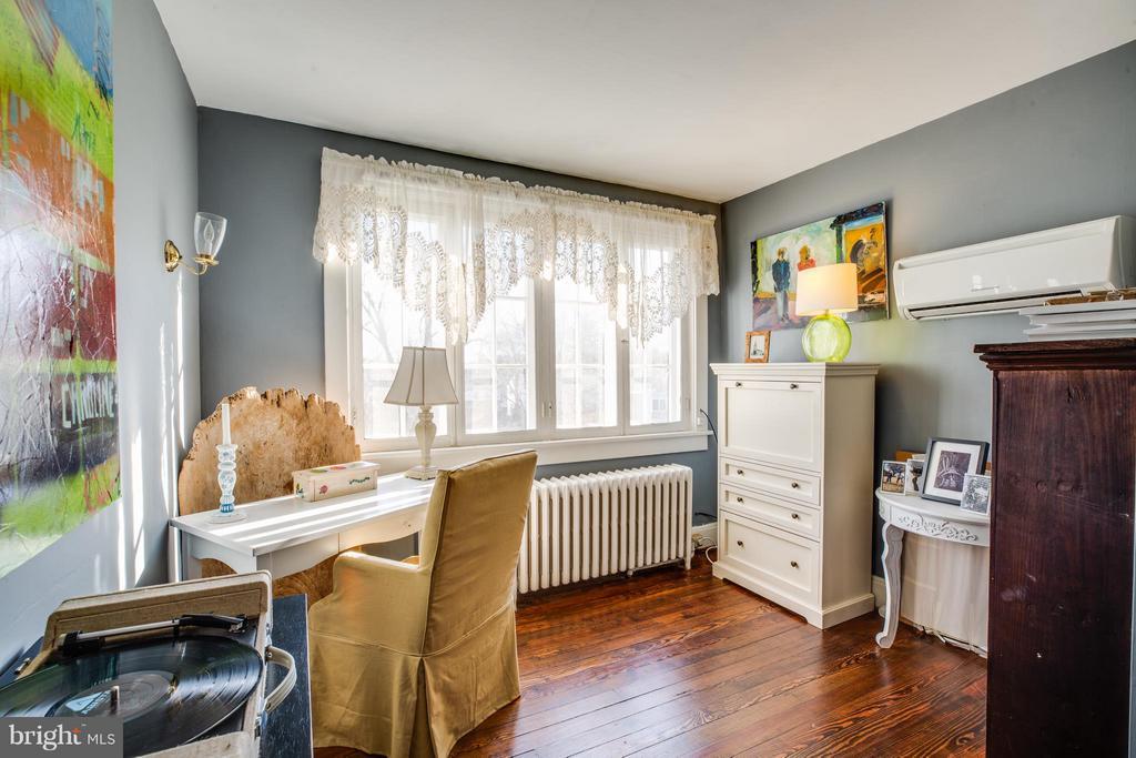 Bedroom #4 - 804 CORNELL ST, FREDERICKSBURG