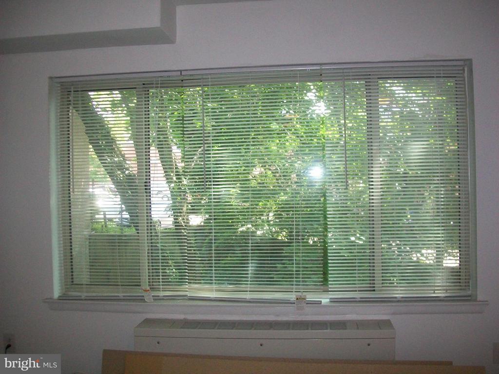 View - 2755 ORDWAY ST NW #311, WASHINGTON