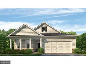 Photo of home for sale at 83 Magnolia Avenue, Smyrna DE