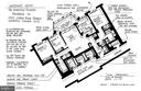 - 19355 CYPRESS RIDGE TER #501, LEESBURG