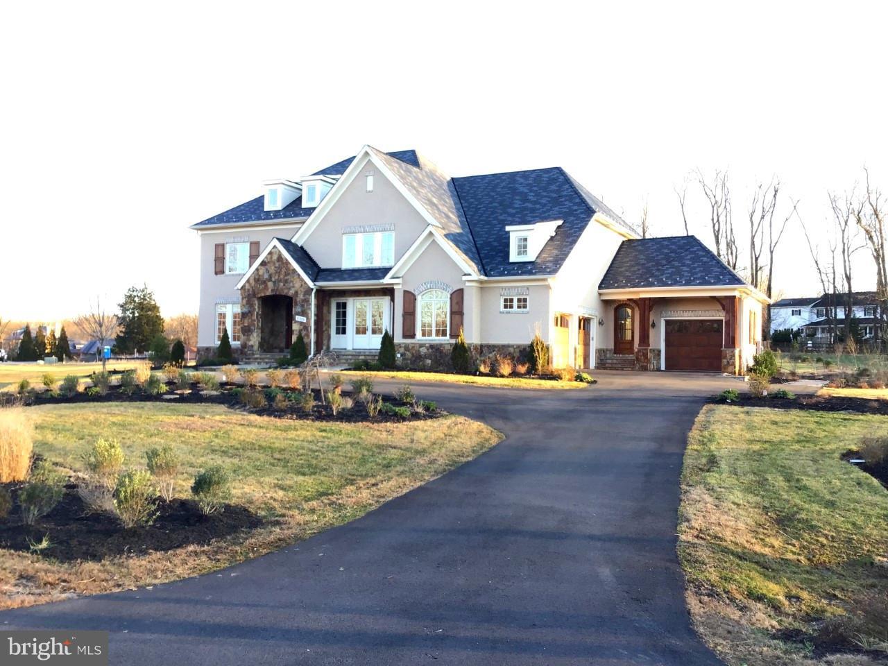 11325 Fox Creek Farm Way, Great Falls, VA, 22066