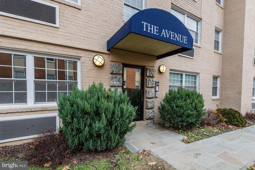2576 SHERMAN AVE NW #302