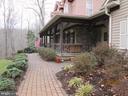 Huge wrap around Front Porch - 12605 CRAWFISH HOLLOW  CT., MANASSAS