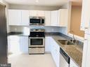 - 5675 GOSLING DR, CLIFTON