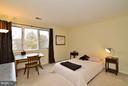 Bedroom 3 (Upper Level) - 4555 SHETLAND GREEN RD, ALEXANDRIA