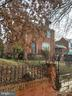 - 211 44TH ST NE, WASHINGTON