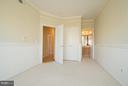 Princess Suite - 21844 WESTDALE CT, BROADLANDS