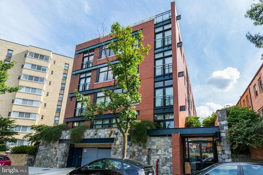 1654 EUCLID ST NW #102