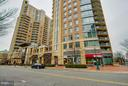 Midtown Condominiums - 11990 MARKET ST #217, RESTON