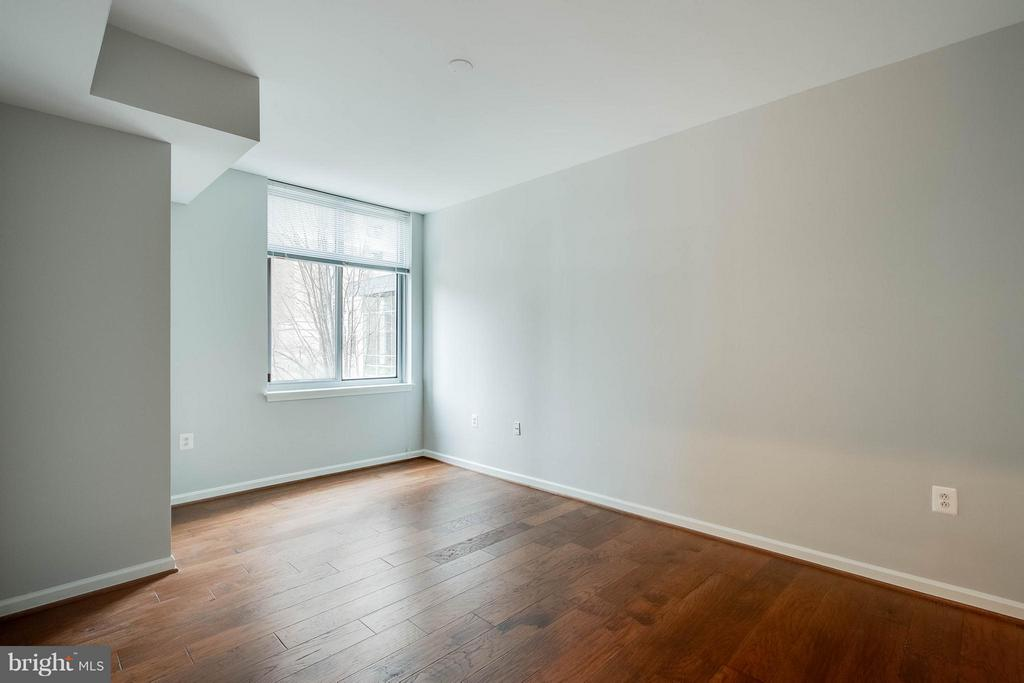 2nd Bedroom - 11990 MARKET ST #217, RESTON