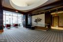 Common area - 11990 MARKET ST #217, RESTON