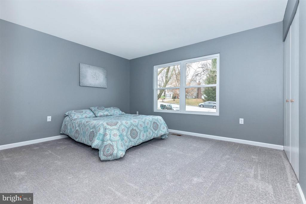 Master Bedroom - 320 MAYFIELD CT, WESTMINSTER