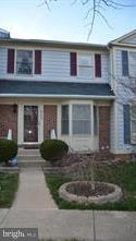 - 6140 OLD BRENTFORD CT, ALEXANDRIA