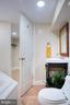 LL Full Bath - 1329 N CAROLINA AVE NE, WASHINGTON