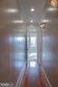 Up Back Hallway - 1329 N CAROLINA AVE NE, WASHINGTON