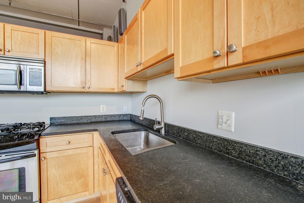 - 701 LAMONT ST NW #52, WASHINGTON