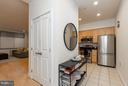 873 Square Feet! - 2001 15TH ST N #101, ARLINGTON