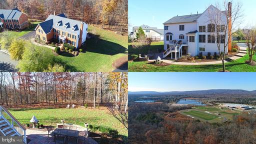 Property for sale at 15728 Foleys Mill Pl, Haymarket,  VA 20169