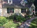 - 6414 15TH ST, ALEXANDRIA