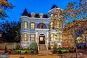 Unmatched Curb Appeal - 1810 15TH ST NW #1, WASHINGTON