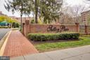 Welcome to Sutton Place - 3249 SUTTON PL NW #C, WASHINGTON