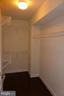 - 1704 GRANVILLE CT, WOODBRIDGE