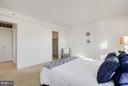 - 3803 PORTER ST NW #302, WASHINGTON